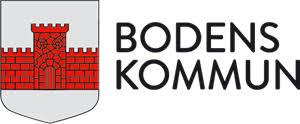 Boden är Sveriges föreningsvänligaste kommun 2020.