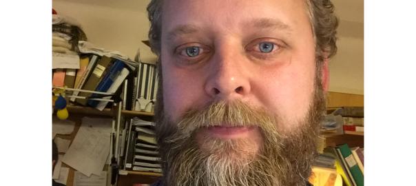 Emil_Lundkvist