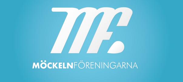 MF-logo