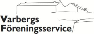 Varbergs Föreningsservice